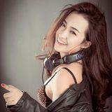 Viet Mix 2018 Uh Co Anh -ay & Anh Chang Sao Ma - Linh kU Mix
