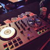 Hoxton Radio x Midway Session