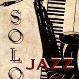 Jazz Club [ MXT ]