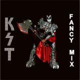 KST Fancy Mix