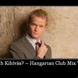 Dj Narancs - Hungarian Club Mix '15
