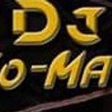 MIXXXX DEEYEEY JOEL GRUPO 5 VARIADAS (ACAPELLA).