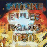 Smoke Rules Radio (181)
