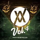 Velkeveci Vol.4 /Dubstep/Trap