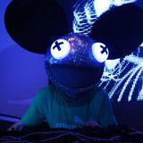 3 song Minimix featured artist: Deadmau5
