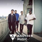 Another Music - RUDIMENTAL