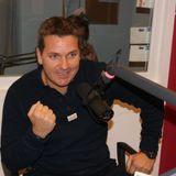 Novák András - Perui börtönökbe készült interjú (Morning Show)