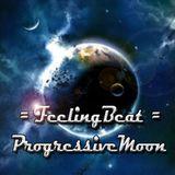 FeelingBeat - ProgressiveMoon