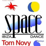 Sy Chan - Sep 2009. Space Ibiza Tour @ Sankeys mix