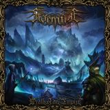 STORMTIDE - Wrath Of An Empire 2016