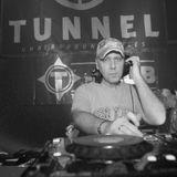 Gary D & DJ Hooligan @ Tunnel 1995