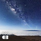 #028 Cloudbreak