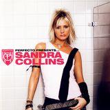 Sandra Collins - Perfecto Presents CD2