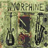 Morphine «Best of the Best»