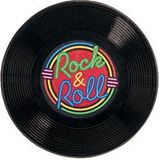 CLASSIC ROCK N ROLL - THE RPM HITMIX