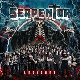 MDC-21-08-2015-Presentación de Serpentor,entrevista con Alma Siniestra