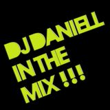 Out Of Control 5.7.2011 (part2) - Dj Daniell in the mix live
