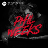 Le Spot On… Phil Weeks [Pt.2]