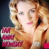 DJ Craig Twitty's Monday Mixdown (4 December 17)
