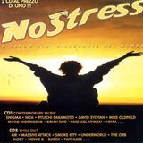 no_stress_mix