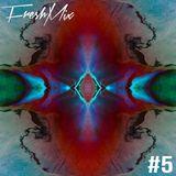 FreshZik Mix #5 (01/02/2013)