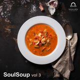 Soul Soup vol 3