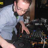 Corks Red FM 104-106 - Miller Mix - Dj Paul Carass 15th August 2014