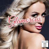 Miss Deedy || Glamorous Teaser