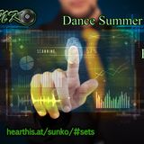 SUNKO - Dance Summer 2018 Part 2