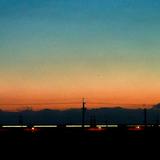 Night Train to Nowhere