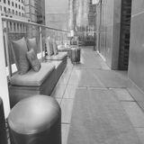 LIVE from W Downtown (NYC) 052115 - KJ Butta