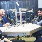 Gjithçka Shqip - The Curlies (18 mars 2015)