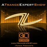 A Trance Expert Show #158