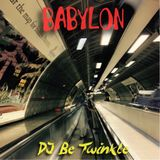 BABYLON (DEEPLY DUBBY)