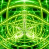 DJ Cosmic Vibe - Legalize Marijuana PSYGRESSIVE MIX 2014
