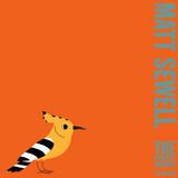 Mix 464 / Matt Sewell