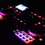 EDM Mix #1
