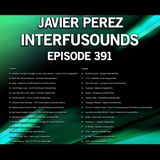 Interfusounds Episode 391 (March 11 2018)