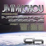 Jimmy Chou - Inspiration Sessions 027 on AH.FM 05-09-2014