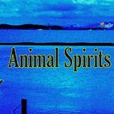 @radioCoolio Show 62 Animal Spirits @DJCJiis