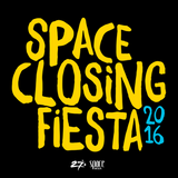 Sasha: Live From Space Closing Fiesta 2016, Space Ibiza [Discoteca]