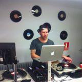 Live at Pioneer Dj Store (Andorra)