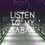 Listen To My Sabar mix (2008)