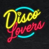 Disco Lovers 1