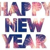 Josh-E Happy New Year 2016