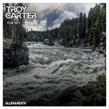 Troy Carter presents - FLUX 2015
