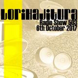 LORIHAJITURA BROADCAST 503 06-10-2017