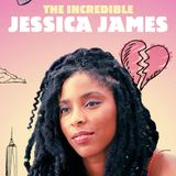 Inda's Corner 12: The Art of Affing -- Why I Love The Incredible Jessica James
