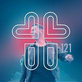 Heartfeldt Radio #121