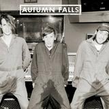Tumult.fm - Autumn Falls / Steven Thomassen